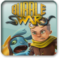 Jeu Bubble War