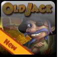 Jeu Old Jack