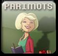 Jeu PariMots