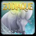 Jeu Zodiaque